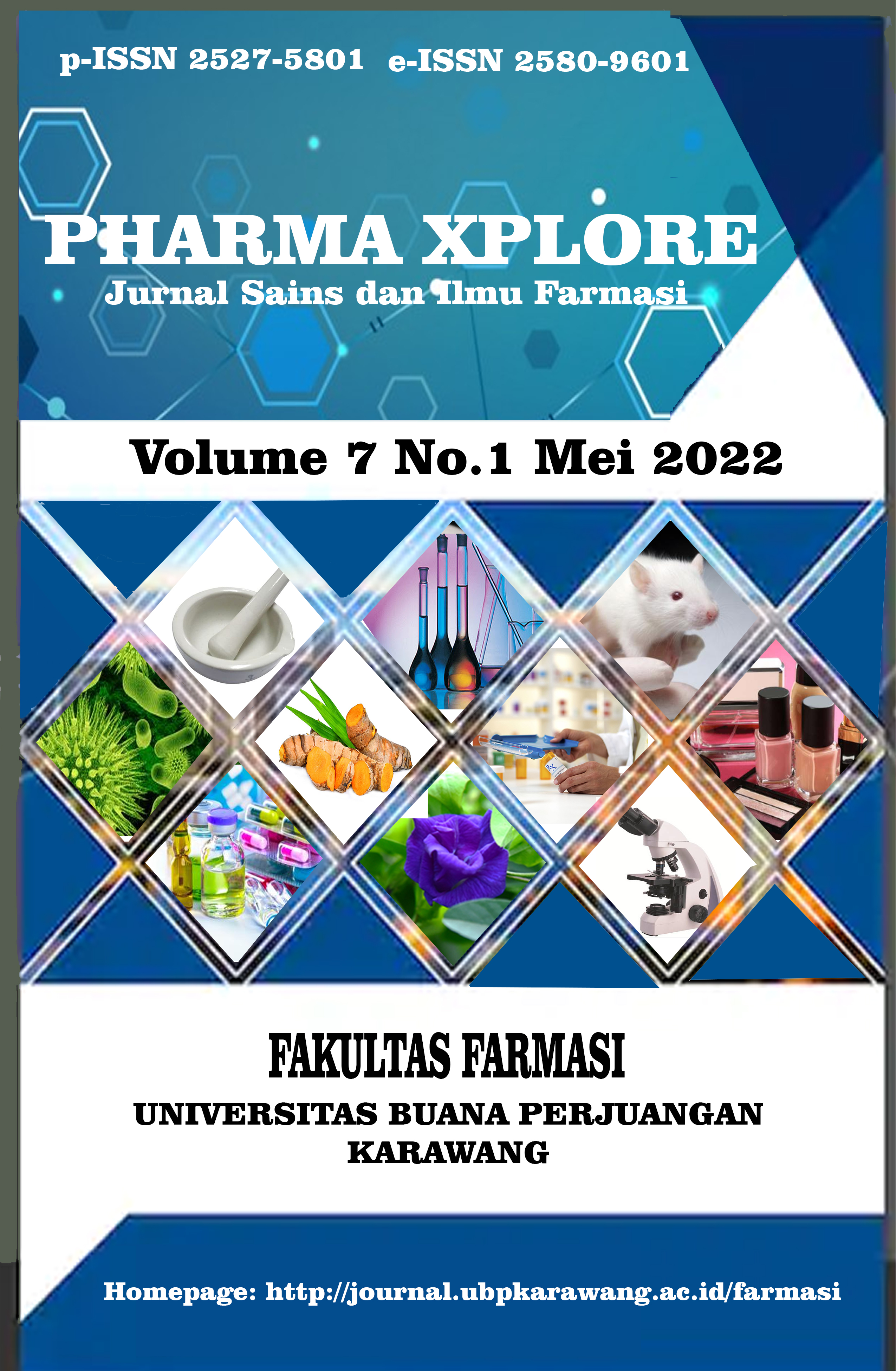 Pharma Xplore